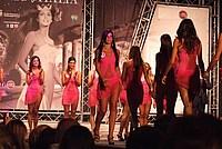 Foto Miss Italia 2012 - Finale Regionale a Bedonia Miss_Italia_2012_298