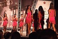 Foto Miss Italia 2012 - Finale Regionale a Bedonia Miss_Italia_2012_299