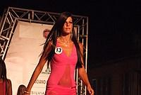 Foto Miss Italia 2012 - Finale Regionale a Bedonia Miss_Italia_2012_300