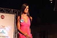 Foto Miss Italia 2012 - Finale Regionale a Bedonia Miss_Italia_2012_301