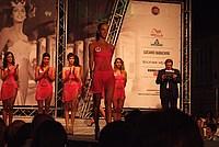 Foto Miss Italia 2012 - Finale Regionale a Bedonia Miss_Italia_2012_304
