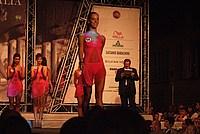 Foto Miss Italia 2012 - Finale Regionale a Bedonia Miss_Italia_2012_305