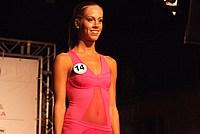 Foto Miss Italia 2012 - Finale Regionale a Bedonia Miss_Italia_2012_306