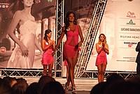 Foto Miss Italia 2012 - Finale Regionale a Bedonia Miss_Italia_2012_309