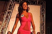 Foto Miss Italia 2012 - Finale Regionale a Bedonia Miss_Italia_2012_310