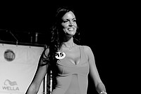 Foto Miss Italia 2012 - Finale Regionale a Bedonia Miss_Italia_2012_311