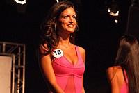 Foto Miss Italia 2012 - Finale Regionale a Bedonia Miss_Italia_2012_312