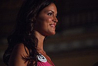 Foto Miss Italia 2012 - Finale Regionale a Bedonia Miss_Italia_2012_313
