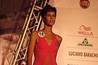 Foto Miss Italia 2012 - Finale Regionale a Bedonia Miss_Italia_2012_316