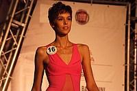 Foto Miss Italia 2012 - Finale Regionale a Bedonia Miss_Italia_2012_317