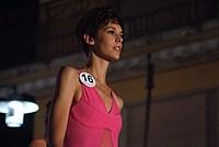 Foto Miss Italia 2012 - Finale Regionale a Bedonia Miss_Italia_2012_320