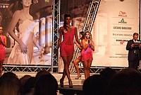 Foto Miss Italia 2012 - Finale Regionale a Bedonia Miss_Italia_2012_322