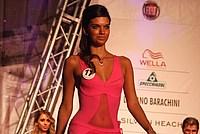 Foto Miss Italia 2012 - Finale Regionale a Bedonia Miss_Italia_2012_323