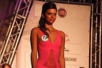 Foto Miss Italia 2012 - Finale Regionale a Bedonia Miss_Italia_2012_324