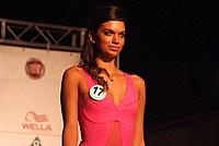 Foto Miss Italia 2012 - Finale Regionale a Bedonia Miss_Italia_2012_325