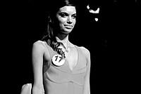 Foto Miss Italia 2012 - Finale Regionale a Bedonia Miss_Italia_2012_326