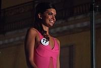 Foto Miss Italia 2012 - Finale Regionale a Bedonia Miss_Italia_2012_327