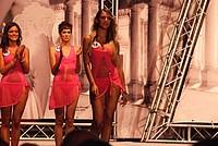 Foto Miss Italia 2012 - Finale Regionale a Bedonia Miss_Italia_2012_329