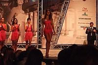 Foto Miss Italia 2012 - Finale Regionale a Bedonia Miss_Italia_2012_330