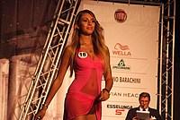 Foto Miss Italia 2012 - Finale Regionale a Bedonia Miss_Italia_2012_331