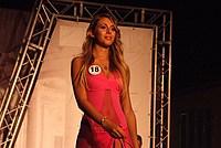 Foto Miss Italia 2012 - Finale Regionale a Bedonia Miss_Italia_2012_332