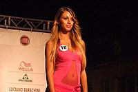 Foto Miss Italia 2012 - Finale Regionale a Bedonia Miss_Italia_2012_333