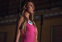 Foto Miss Italia 2012 - Finale Regionale a Bedonia Miss_Italia_2012_335