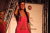 Foto Miss Italia 2012 - Finale Regionale a Bedonia Miss_Italia_2012_337