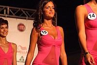Foto Miss Italia 2012 - Finale Regionale a Bedonia Miss_Italia_2012_339