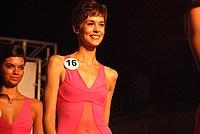 Foto Miss Italia 2012 - Finale Regionale a Bedonia Miss_Italia_2012_340