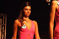 Foto Miss Italia 2012 - Finale Regionale a Bedonia Miss_Italia_2012_341