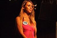 Foto Miss Italia 2012 - Finale Regionale a Bedonia Miss_Italia_2012_342