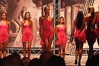 Foto Miss Italia 2012 - Finale Regionale a Bedonia Miss_Italia_2012_343