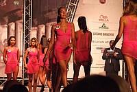 Foto Miss Italia 2012 - Finale Regionale a Bedonia Miss_Italia_2012_344