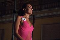 Foto Miss Italia 2012 - Finale Regionale a Bedonia Miss_Italia_2012_349