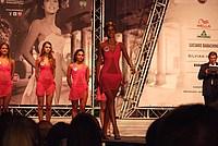 Foto Miss Italia 2012 - Finale Regionale a Bedonia Miss_Italia_2012_350