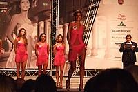Foto Miss Italia 2012 - Finale Regionale a Bedonia Miss_Italia_2012_351