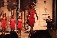 Foto Miss Italia 2012 - Finale Regionale a Bedonia Miss_Italia_2012_352