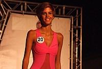 Foto Miss Italia 2012 - Finale Regionale a Bedonia Miss_Italia_2012_353