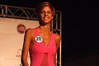 Foto Miss Italia 2012 - Finale Regionale a Bedonia Miss_Italia_2012_354