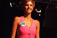 Foto Miss Italia 2012 - Finale Regionale a Bedonia Miss_Italia_2012_356