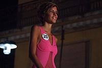 Foto Miss Italia 2012 - Finale Regionale a Bedonia Miss_Italia_2012_357