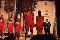 Foto Miss Italia 2012 - Finale Regionale a Bedonia Miss_Italia_2012_358