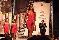 Foto Miss Italia 2012 - Finale Regionale a Bedonia Miss_Italia_2012_359