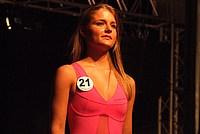 Foto Miss Italia 2012 - Finale Regionale a Bedonia Miss_Italia_2012_362