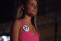 Foto Miss Italia 2012 - Finale Regionale a Bedonia Miss_Italia_2012_363