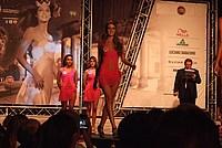 Foto Miss Italia 2012 - Finale Regionale a Bedonia Miss_Italia_2012_365