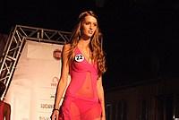 Foto Miss Italia 2012 - Finale Regionale a Bedonia Miss_Italia_2012_366