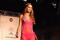 Foto Miss Italia 2012 - Finale Regionale a Bedonia Miss_Italia_2012_367