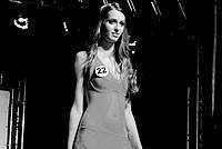 Foto Miss Italia 2012 - Finale Regionale a Bedonia Miss_Italia_2012_368